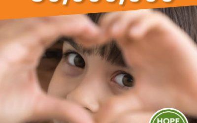 Alovéa Surpasses 30 million Donations for Children in Need